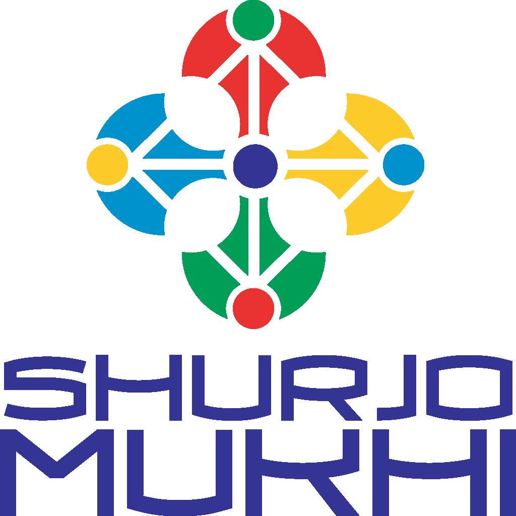 shurjomukhi-logo